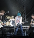 5 Seconds Of Summer, Photo By Ros O'Gorman
