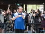Andy Warhol Ai Weiwei Exhibition