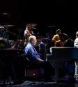 Brian Wilson Concert