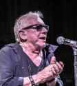 Eric Burdon and the Animals by Mary Boukouvalas