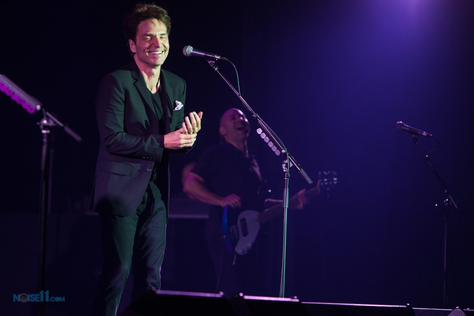 Richard Marx Concert