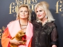 Absolutely Fabulous The Movie