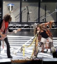 Aerosmith, Stone Festival Sydney, Photo By Ros O'Gorman