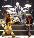 Aerosmith, Stone Festival Sydney, Photo By Ros O\'Gorman