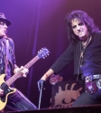 Alice Cooper Ryan Roxie