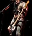 Chuck Garric