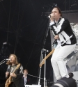 Arcade Fire, Photo By Ros O'Gorman