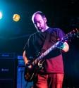 Hoss, Photo By Ian Laidlaw