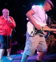 Bad Manners photo by Ros OGorman-009