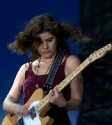 Best Coast - Photo By Ros O'Gorman