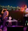 Das Racist - Photo By Ros O'Gorman
