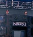 Nero - Photo By Ros O'Gorman
