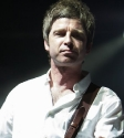Noel Gallagher, NGHFB - Photo By Ros O'Gorman