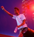 OFWGKTA - Photo By Ros O'Gorman