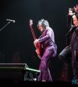 Billy Idol and Steve Stevens, photo by Ros OGorman Noise11-011.jpg