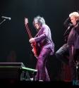 Billy Idol and Steve Stevens, photo by Ros OGorman Noise11-012.jpg