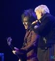 Billy Idol and Steve Stevens, photo by Ros OGorman Noise11-017.jpg