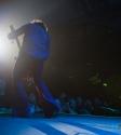 Steve Stevens photo by Ros O'Gorman Noise11