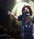 Counting Crows, Photo By Ian Laidlaw