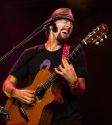 Jason Mraz, Photo By Ian Laidlaw