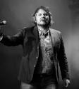 Wilco, Photo By Ian LaidlawWilco-5