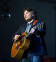 Wilco, Photo By Ian Laidlaw