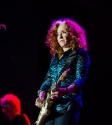 Bonnie Raitt, Photo By Ian Laidlaw