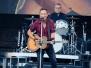 Bruce Springsteen 2017