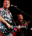 BruceSpringsteen1404122012-03-15 (8)