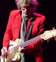 Tom Petersson Cheap Trick photo by Ros OGorman-001.jpg