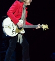 Tom Petersson Cheap Trick photo by Ros OGorman-003.jpg