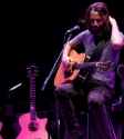 Chris Cornell, Melbourne 2011 - Photo By Ros O'Gorman011-10-19-3
