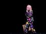 Cyndi Lauper 2017