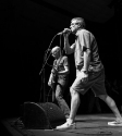 Descendents, Photo Ian Laidlaw