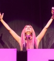DJ Havana Brown: Photo Ros O'Gorman