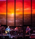 Eagles Concert Photo by Ros O\'Gorman