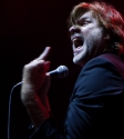 Tex Perkins Easy Fever