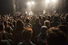 Falls Festival 2015 Day 1