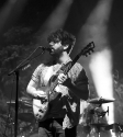 Foals. Photo by Zo Damage-Noise11
