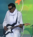 Bombino, Photo By Ian Laidlaw