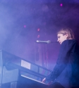 Tom Odell, Photo By Ian Laidlaw