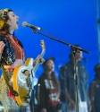 Hiatus Kaiyote, Photo By Ian Laidlaw