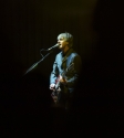 Neil Finn, Photo By Ian Laidlaw