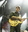 Vampire Weekend, Photo By Ian Laidlaw