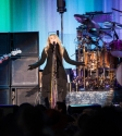 Fleetwood Mac Photo by Ros O'Gorman