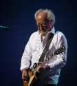 Mick Jones Foreigner photo Ros OGorman