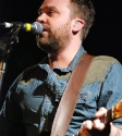 Frightened Rabbit By Mary Boukouvalas