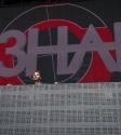 R3HAB, Photo By Ian Laidlaw