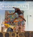 Rudimental, Photo By Ian Laidlaw
