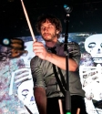Gotye: Photo Gerry Nicholls